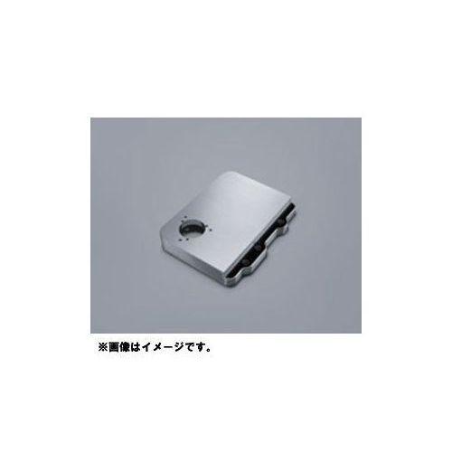 トーンアームベース SME対応 パナソニック SH-TB10SM2-S