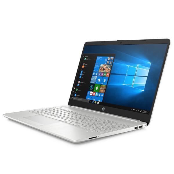 新品 ノートPC 15.6型 HP Windows10 office無 Core i3 SSD 256GB メモリ 8GB ヒューレットパッカード 15s-du1000 8NV82PA-AAAA ナチュラルシルバー