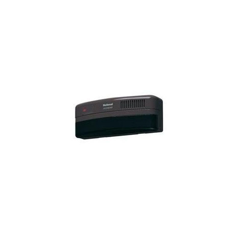 Panasonic ワイヤレスCセンサ送信機 ECE1821AP