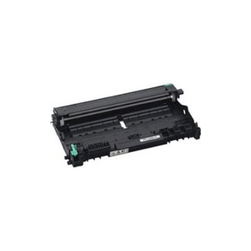 NEC ドラムユニット PR-L5000-31