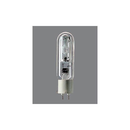 Panasonic スカイビーム 片口金PG形 透明・100形 MT100E-LW-PG/N