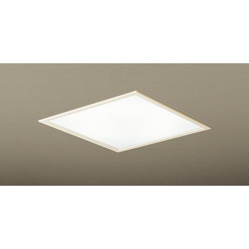 Panasonic LEDシーリングライト8畳 LGBZ1440