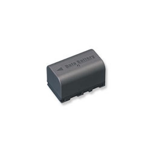 新品 JVCケンウッド リチウムイオンバッテリー BN-VF815