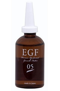 人気新品 【送料無料】EGFセラム05 (60ml) イーポレーション美容液・EGF・ハリ・潤い・無香料・ノンパラペン (60ml)・無鉱物油, St.Scott:bd1594f1 --- saaisrischools.com