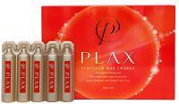 PLAXプラックス/プラセンタドリンク (20ml×20本)プラセンタ サラブレッドプラセンタ 脂肪 燃焼 代謝 ダイエット Lカルニチンヒアルロン酸 馬プラセンタ 高濃度 凝縮
