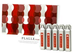 PLAXプラックス/プラセンタドリンク New(20ml×20本)プラセンタ サラブレッドプラセンタ 脂肪 燃焼 代謝 ダイエット高濃度 凝縮Lカルニチンヒアルロン酸 馬プラセンタ