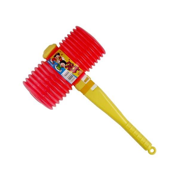 ピコピコ音が楽しい 現金特価 ※アウトレット品 おもちゃのハンマー ハンマーパンチ