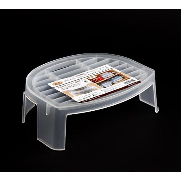 お皿を使いやすく収納できます 大放出セール 安心の定価販売 ディッシュラック
