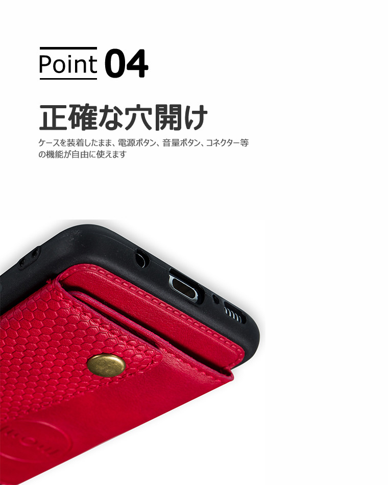 It supports Galaxy S8 case SCV36 SC-02J vehicle installation GalaxyS8 Plus  cover SCV35 SC-03J S8+ case stylish smartphone case galaxy S8+ case stands