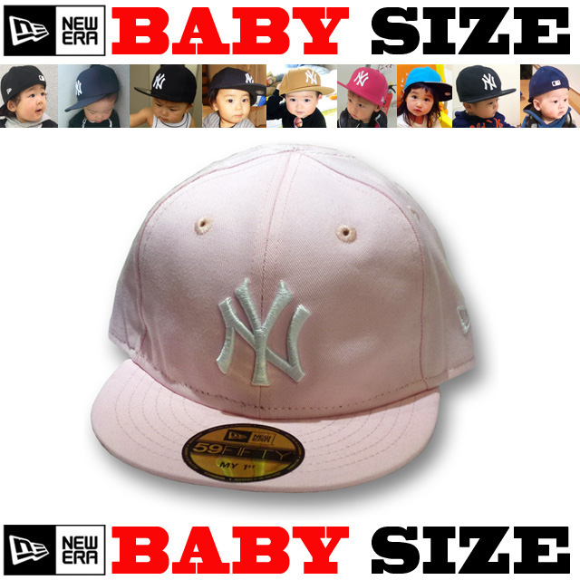 New Era Baby Hats - Hat HD Image Ukjugs.Org cf586b5760b