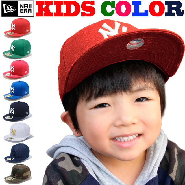 New era kids Cap NY NEW ERA KIDS CAP new era kizzusaizu NEWERA New York  Yankees baby junior hip hop dance costumes kids boys girls new era kids Hat  child ... 1f3066928dc