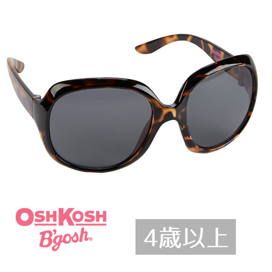 374779a64d1 Sunglasses (tortoiseshell design   4 years old ...) for Carter s regular  article (Carter s) of the relief American baby feeling perfect score ☆ baby