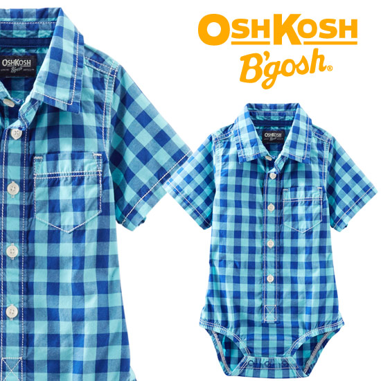 Babubaby Oshkosh ★ Carter S Sister Brand Clothes No