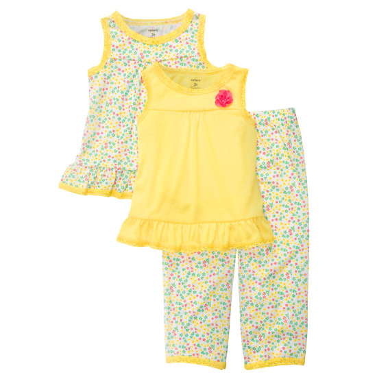 e9a329a2f BabuBABY  From Carter s genuine ☆ peace of Carter s comfort even in ...