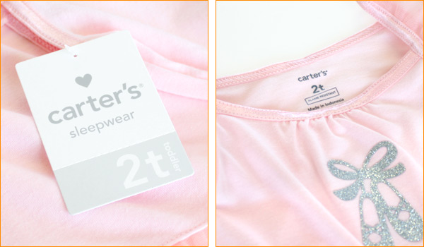 5d3eb40cb BabuBABY  Campaign site   now he soon ♪ Carters summer ☆ summer ...