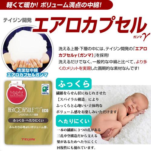 エスメラルダ 도넛 베개 아기 머리 모양이 좋아질 유아용 베개 아기 베개 베개 출산 축 하 출산 축 하 방 자 대머리 방지