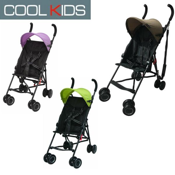 クールキッズ COOL KIDS CKバギー BKシリーズ(※沖縄・離島は対応外)