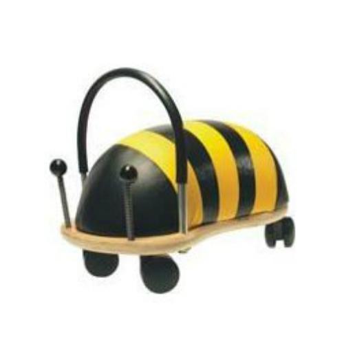 【送料無料※北海道、沖縄、離島を除く】ウィリーバグみつバチS日本正規代理店 みつばち ミツバチ