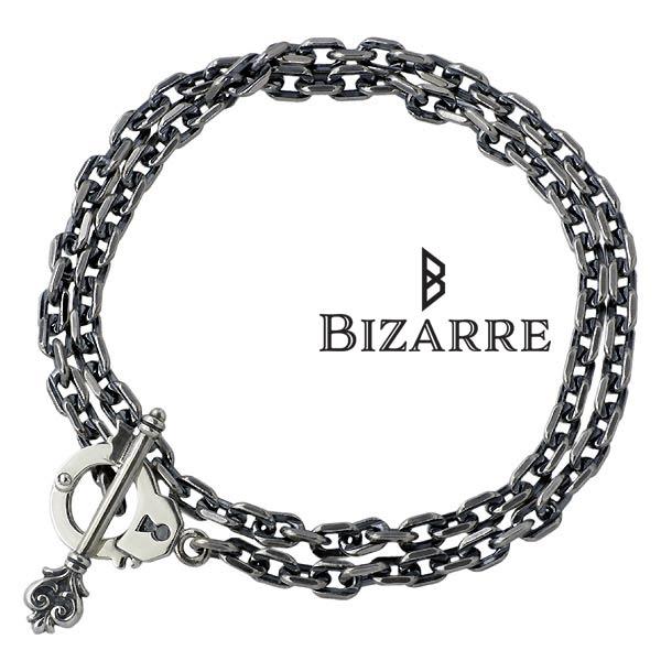 925 Silver Key And Jewelry Gothic Women S Bizarre Handcuff Bracelet
