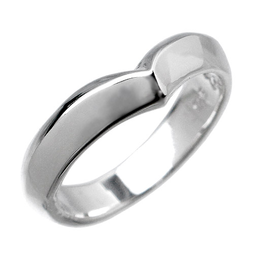 GIGOR【ジゴロウ】 エイジィ シルバー リング 指輪 アクセサリー シルバー925 スターリングシルバー NO-050