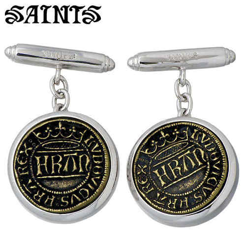 baby sies saints le bon coin cufflinks silver jewelry silver 925 silver axe with two set. Black Bedroom Furniture Sets. Home Design Ideas