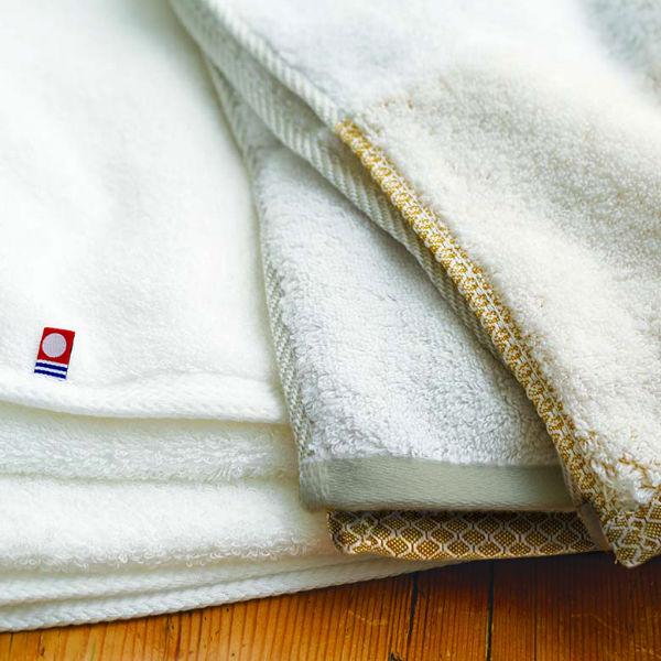 送料込みポイント3倍送料無料 imabari towel 今治タオル 生コットン とろける触感木箱入り 今治フェイスタオルセット 内祝い お返し お祝いなどのお返しに インスタ映え快気祝い 入学内祝い 結婚内祝いQshdrxCBto
