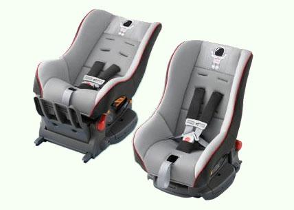 【Honda ホンダ】ASIMOスーパーデラックス(アシモスーパーデラックス)【ネストクッション付き】【takata(タカタ)製チャイルドシート】