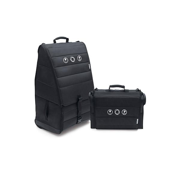 【bugabooバガブー正規販売店】コンフォートトランスポートバッグ(80560TB02)