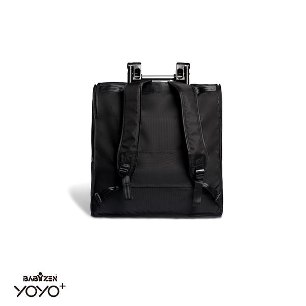 【BABYZEN ベビーゼン正規販売店】YOYO・YOYO2専用トラベルバッグ(12656707)