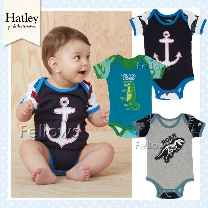 95b343330ea7 Cute Outfits For 1 Year Old Boy ✓ All About Costumes