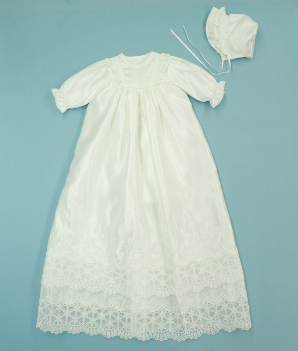 【最高級セレモニー】シルクコート セレモニードレス 【OP-mini】【ママ割 エントリーでポイント5倍 対象商品】