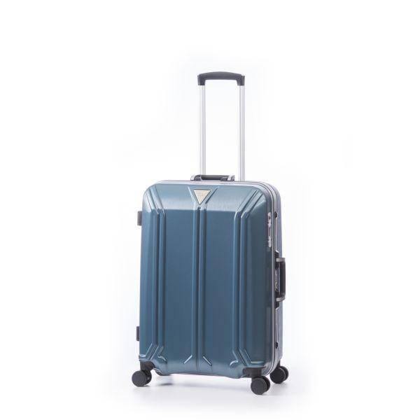 【 送料無料 ライン 】キャリーケース 手荷物預け無料 サイズ Lサイズ 93L ALI-1031-28S