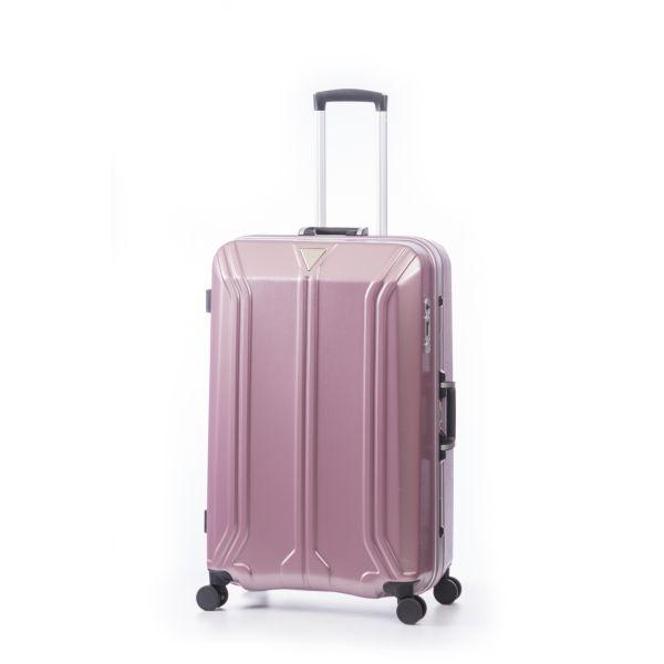 キャリーバッグ スーツケース おしゃれ 軽量 lサイズ 新品未使用 ストッパー 手荷物預け無料 キャリーケース ALI-1031-28S 93L サイズ 大人気! Lサイズ