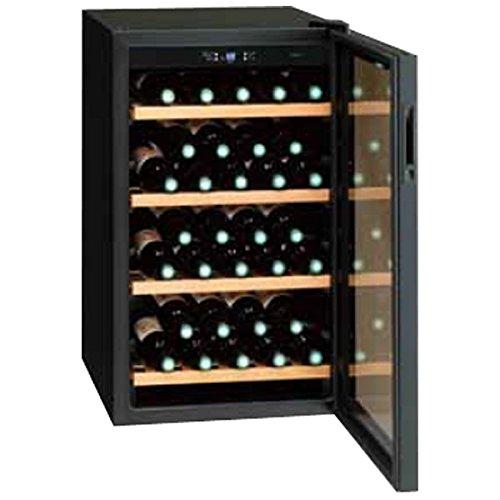 三ツ星貿易 ワインクーラー 開梱 設置込み