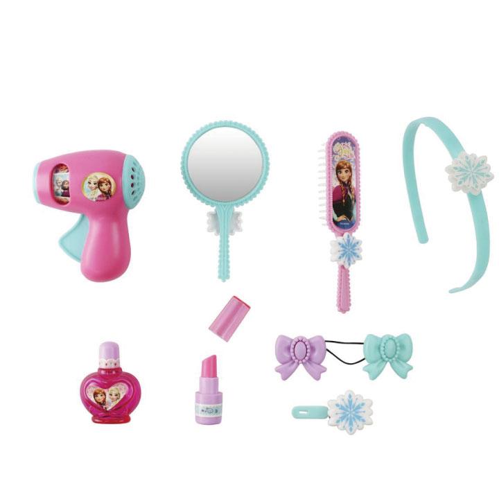 種類 いろいろ マルカ 玩具 子供 楽しい 大人 懐かしい 商品 プレゼント ギフト 贈り物 誕生日 お祝い アナと雪の女王 ヘアメイクセット おもちゃ 玩具 楽しい キッズ 子供 ユニーク トイ 種類 たくさん 人気 男の子 女の子 マルカ ギフト