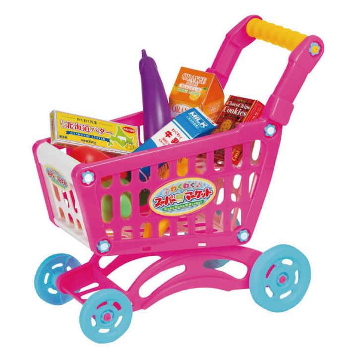 種類 いろいろ マルカ 玩具 子供 楽しい 大人 懐かしい 商品 プレゼント ギフト 贈り物 おもちゃ トイ 誕生日 宅送 男の子 お祝い 女の子 ユニーク キッズ わくわくショッピングカート たくさん 人気 売れ筋