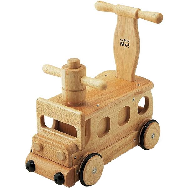 人気ブランド 1台2役で便利 子供の足けり乗用 木's乗用ブーブー 乗用玩具 祝開店大放出セール開催中 押し車 木製 木'sシリーズ こどもの乗り物 天然木 野中製作所 足けり乗用 ワールド