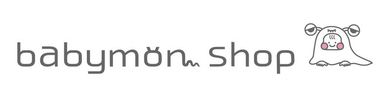 babymon shop:和装ベビー服や各種ベビーもんのお店です。