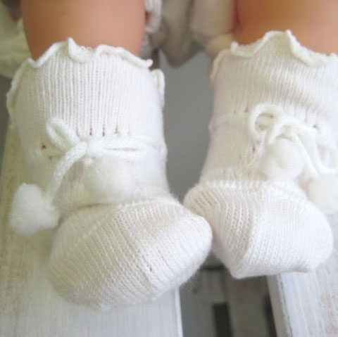 Baby Net Shop It Is Recommended For 8 Centimeters Of Socks Baby