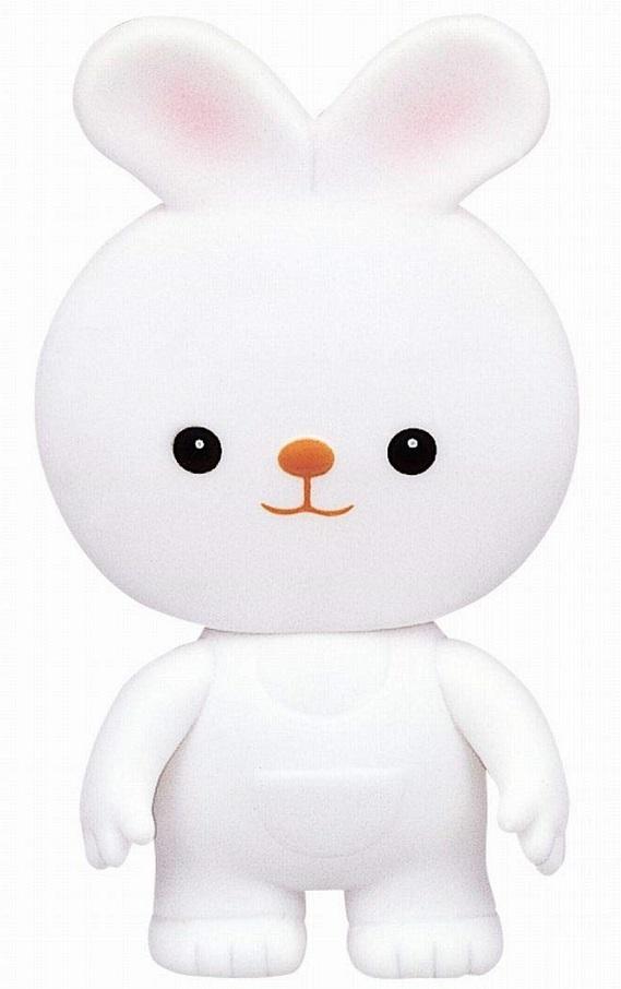 ローヤル セール品 ぺちゃウサギ おすわりの頃6ヵ月~ 通信販売