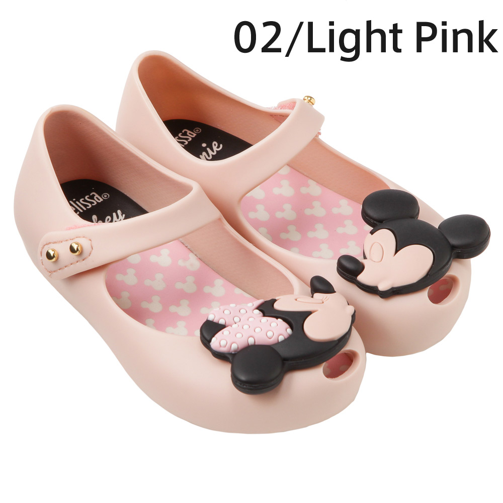 e0d7d99122297 Melissa kids children s Sandals Melissa ultra girl Disney Mini Melissa  Ultragirl Disney 31738 mini Melissa kids shoes rubber footwear melissa  ultragirl ...
