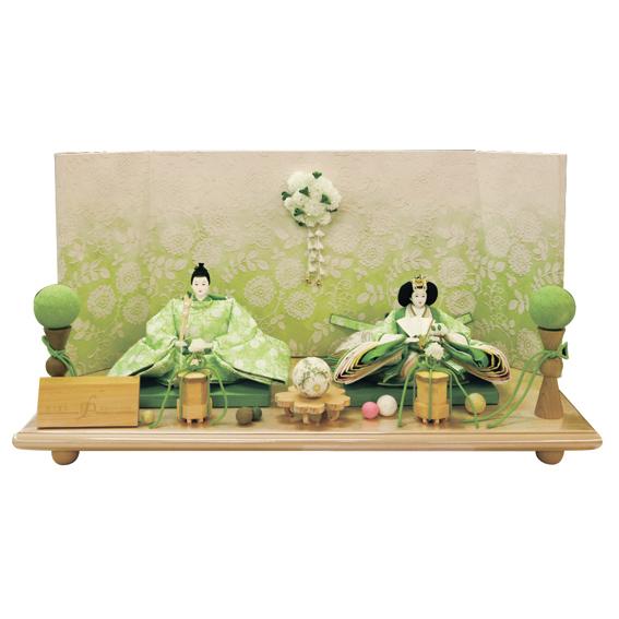 【半額】 創作雛人形 雛人形 花てまり 親王飾り 雛人形 ひなまつり ひなまつり 2人飾り かわいい 創作雛人形 人気 後藤人形, ダイトウシ:dcf97d30 --- canoncity.azurewebsites.net