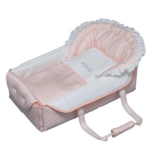 フジキ エトワール バックdeクーファン【OC-1101】ピンク