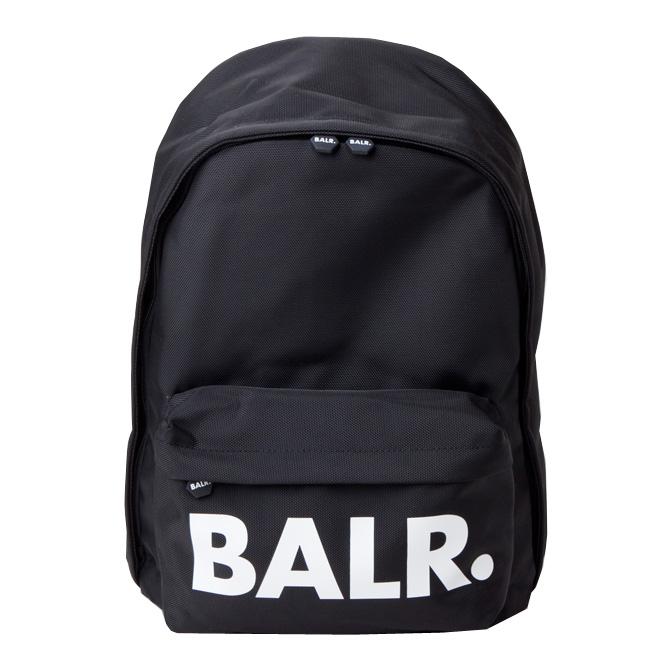 ボーラ― リュック BALR U-SERIES CROSS BACK PACK バッグ b10032 ラッピング不可