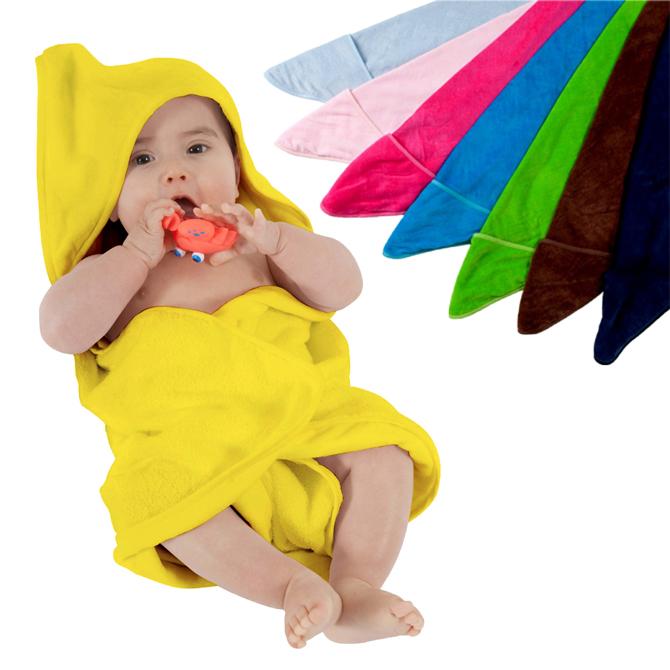 マムトゥーマム Mum2Mum フード付きタオル☆ フード付きタオル 売店 日本正規品 1着でも送料無料 タオル
