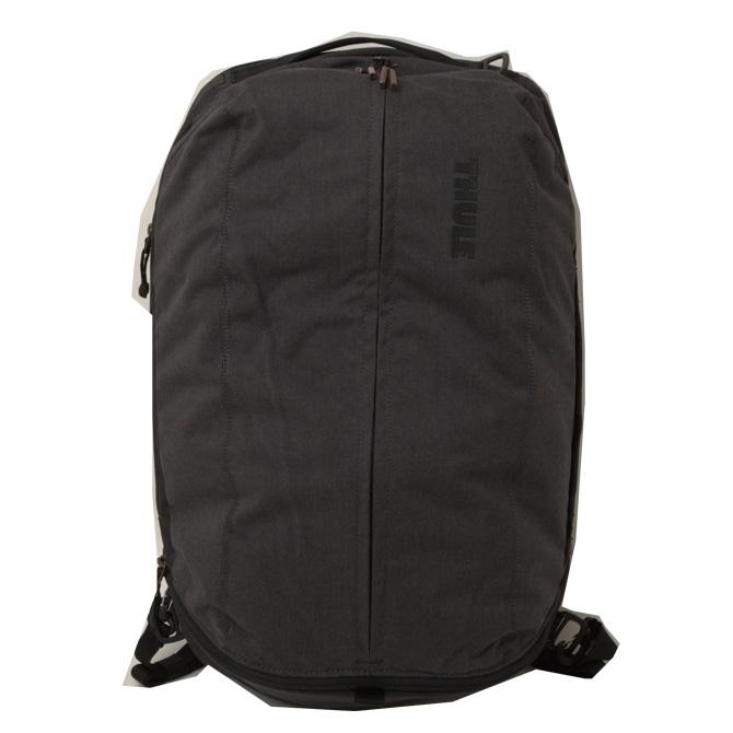 スーリー リュック THULE 防水 撥水 Vea Backpack バックパック tvih116k ラッピング不可