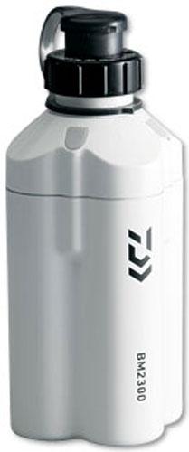 グローブライド Sリチウム BM2300C ホワイト