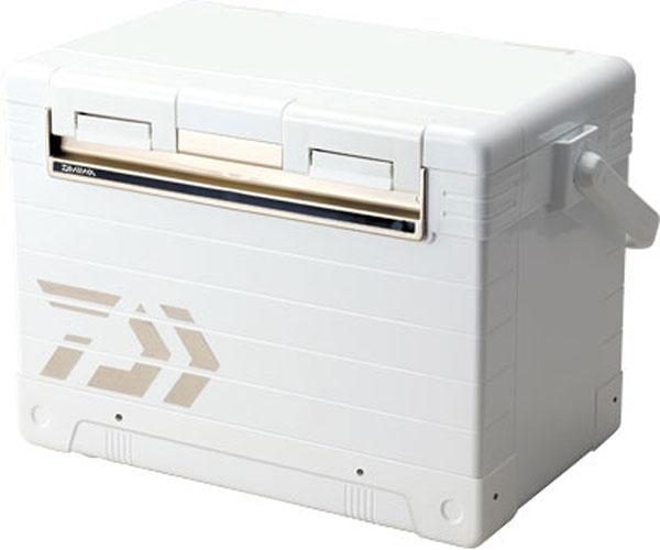 グローブライド DAIWA ZS1100