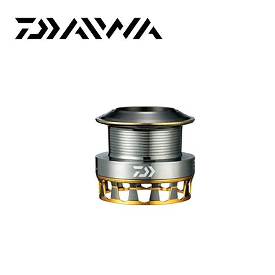 【取り寄せ商品】 ダイワ RCSスプール 3012ゴールド DAIWA エアスプール2 【 リールパーツ 】