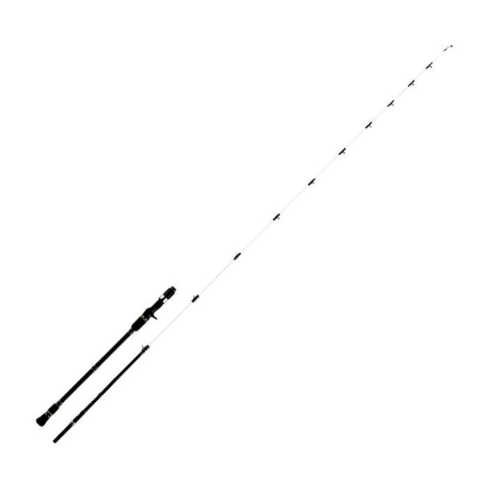 アブ ソルティーステージ PRM スキッドシャフト SPSC-79H/250